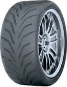 Toyo Proxes R888 275/35RZ18 99Y Single Tire