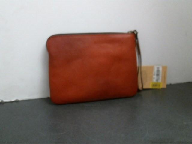 PATRICIA NASH Handbag ITALIAN LEATHER