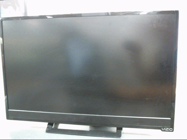VIZIO Flat Panel Television E24-C1