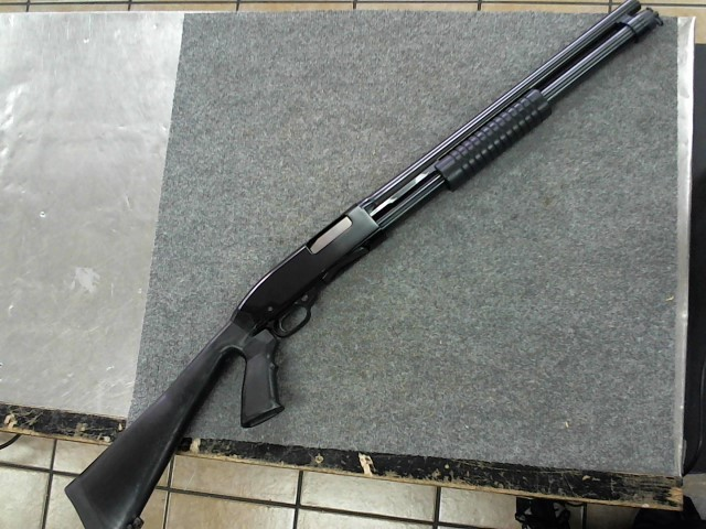 WINCHESTER Shotgun DEFENDER