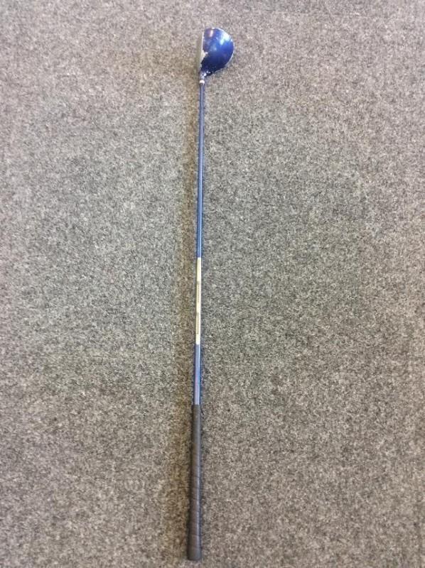 Pro Kennex CCB Titanium Matrix Oversize 1 Driver Golf Club Shaft By Kunnan Ent.