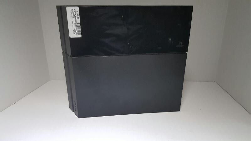 SONY PlayStation 4 CUH-1115A