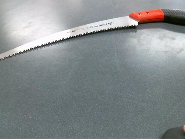 CORONA Hand Tool RS7120