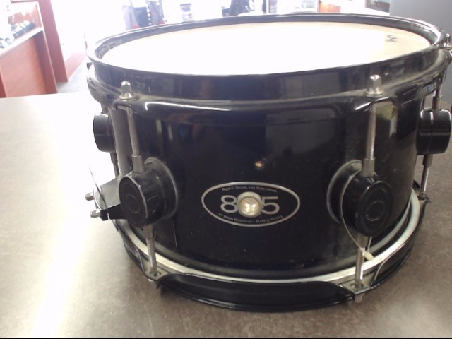PDP Drum 805 POPCORN SNARE