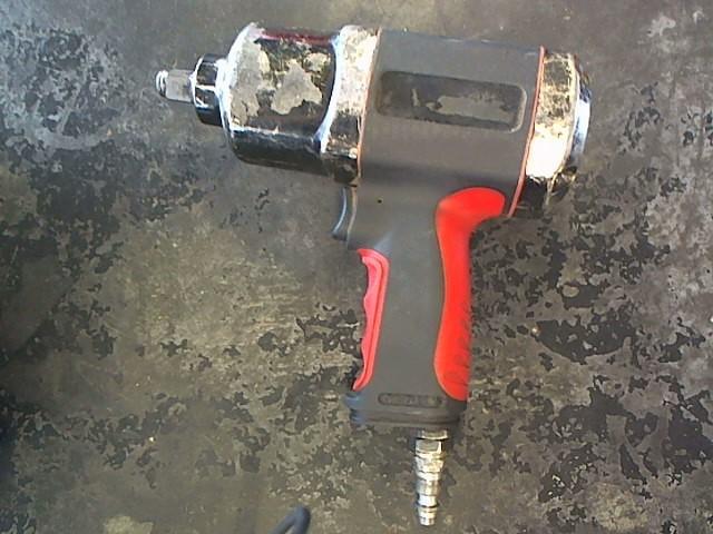 CRAFTSMAN Air Impact Wrench 875.199840