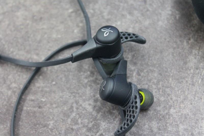 JAYBIRD Headphones X2 WIRELESS