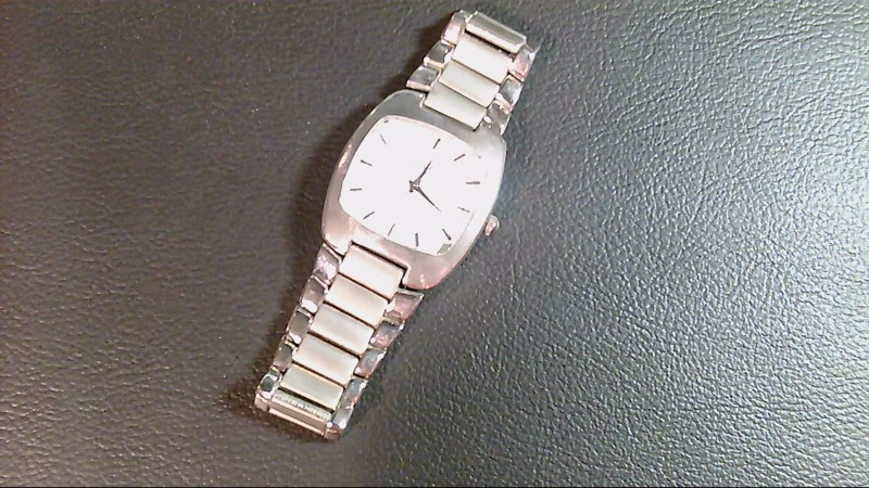 GUCCI Wristwatch QUARTZ