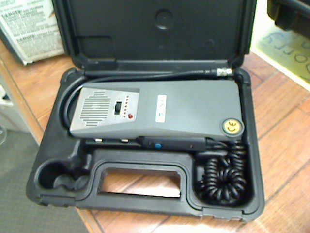 TIF Miscellaneous Tool 5750A