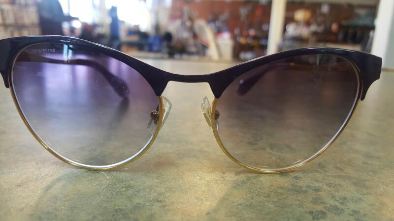MIU MIU Sunglasses SMU500
