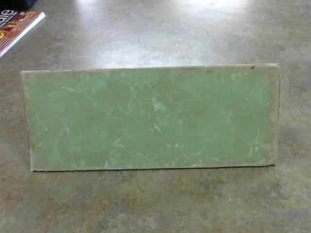 DIAMOND TOUGH Level/Plumb Tool EPOXY FLOAT