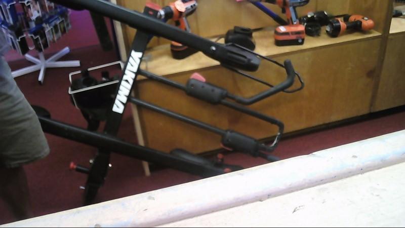 Yakima Stickup Tow Hitch Bike Rack