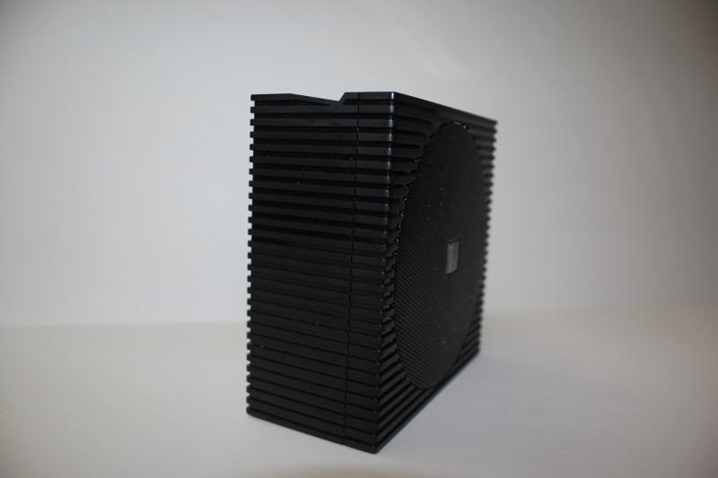 SOUND FREAQ IPOD/MP3 Accessory SFQ-07