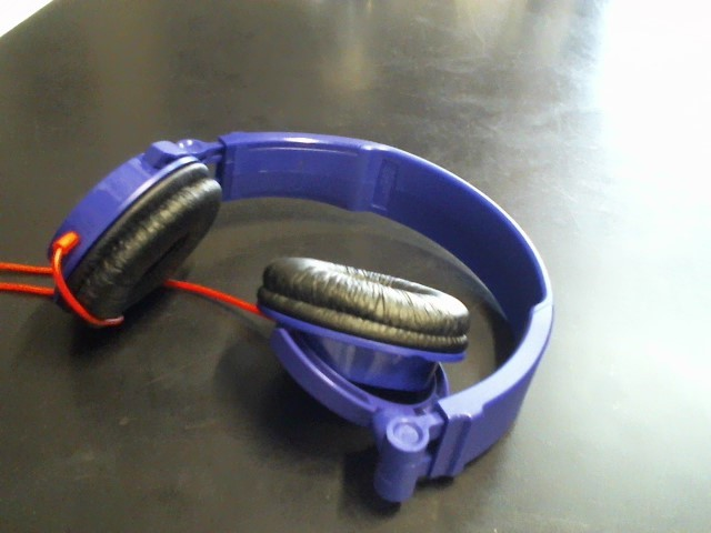 PHILIPS Headphones NL5616LW-2-SF144