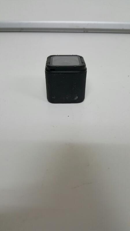GoPro HERO4 Session Action Camera - Black