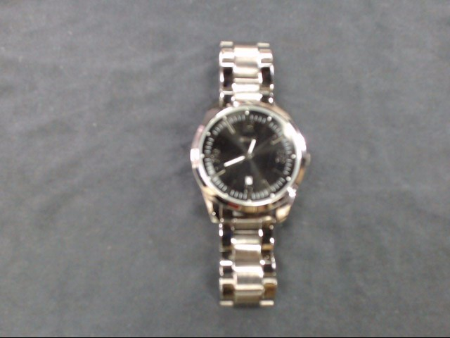 RELIC Gent's Wristwatch ZRT11013