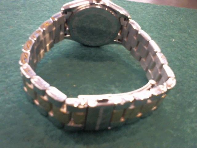 MICHAEL KORS Lady's Wristwatch MK-6072