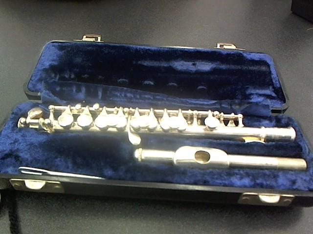 EMERSON Flute EP1 PICCOLO
