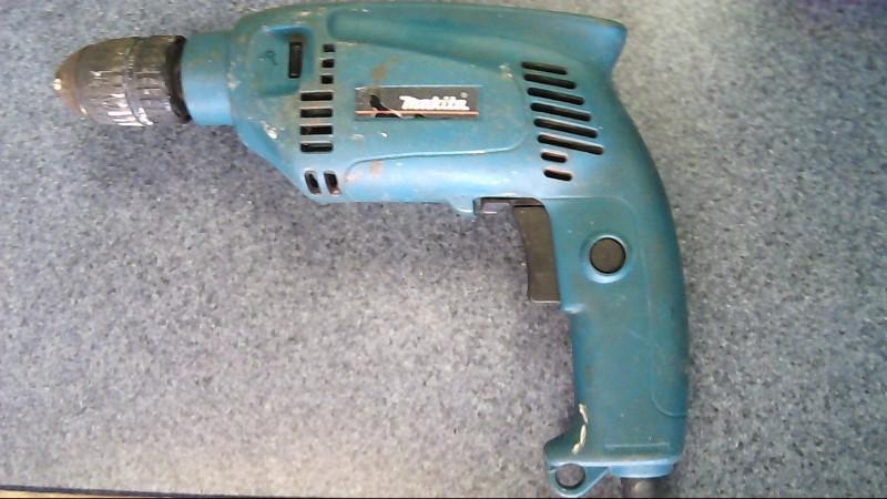 MAKITA Corded Drill HP1501