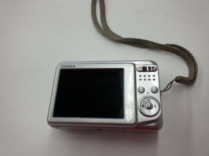 Fujifilm Digital Camera - 12 Mega Pixel