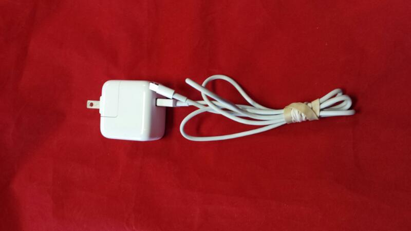 Apple Ipad Air 2 A1566 64GB