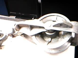 SHERMAN REILLY Misc Metal Tool UB-1A