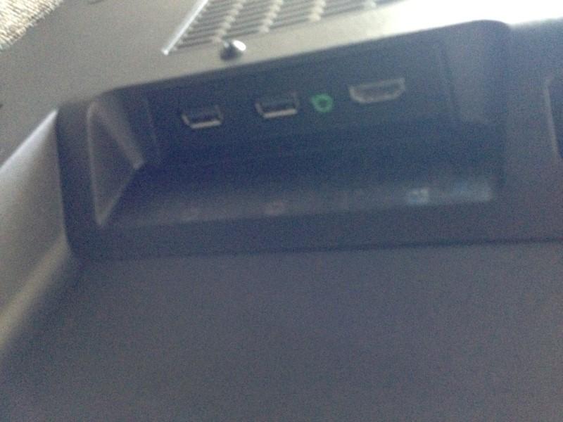 """Sony BRAVIA W600B Series KDL-48W600B - 48"""" LED TV - 1080p - 120 Hz"""