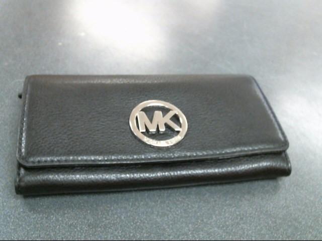 MICHAEL KORS Wallet 32F2SFTE3L