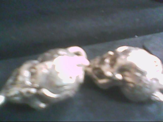 Silver Fashion Bracelet 925 Silver 70.8dwt