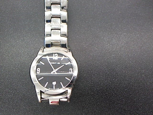 CERTINA Gent's Wristwatch 1881
