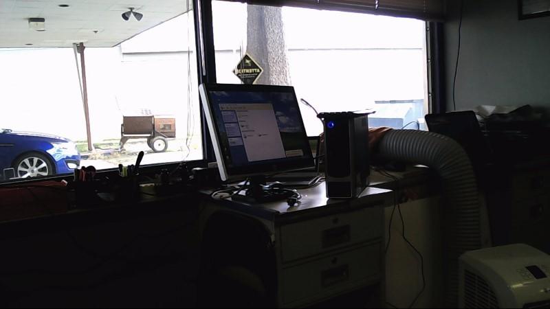 E MACHINES PC Desktop EL1200-06W
