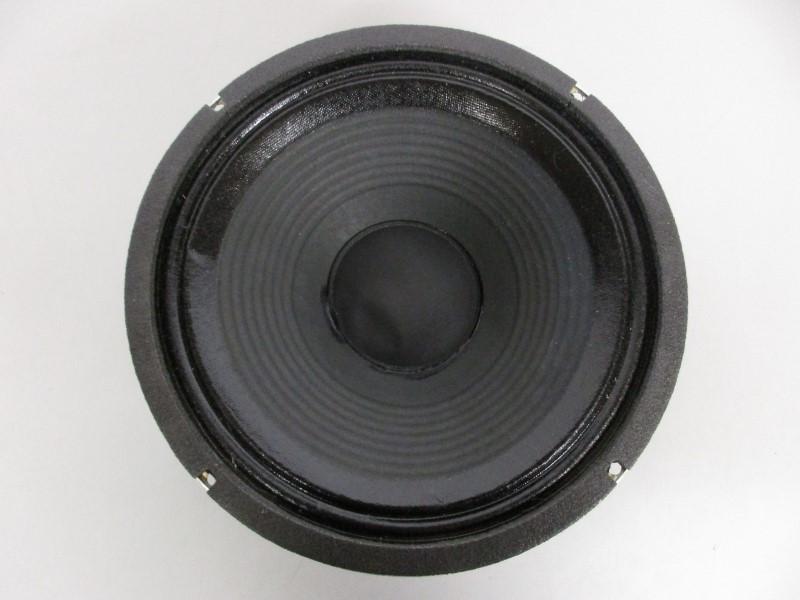 "CELESTION G12-75 16 OHM 75W 12"" SPEAKER"