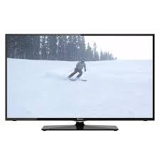 HISENSE Flat Panel Television 55K20DG