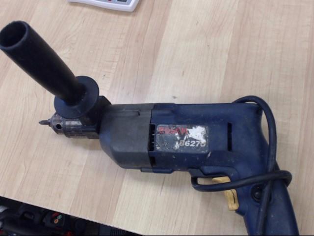 BOSCH Corded Drill B6270