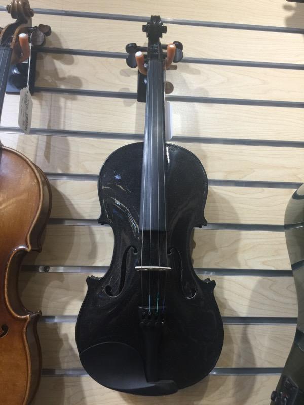 MENDINI MUSICAL INSTRUMENTS Violin VIOLIN 4/4
