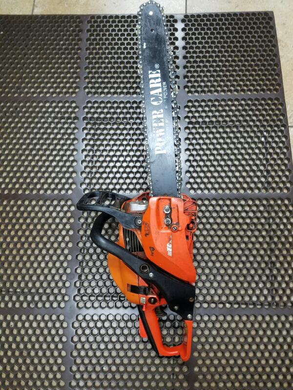 ECHO Chainsaw CS310