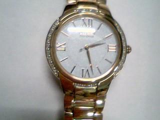 CITIZEN Gent's Wristwatch GN-DW-S9