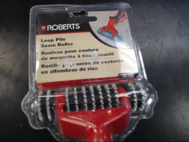 ROBERTS LOOP SEAM ROLLER 10-169
