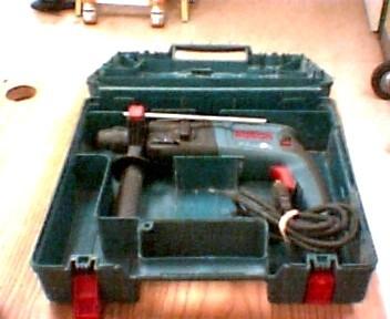 BOSCH Corded Drill BULLDOG 11250VSR