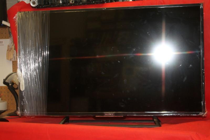 SONY Flat Panel Television KDL 40R510C