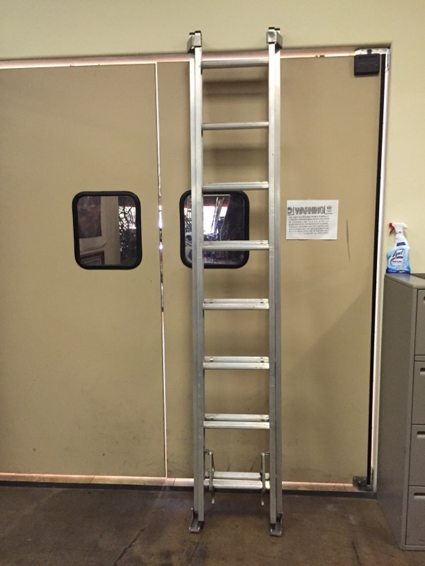LOUISVILLE LADDER Miscellaneous Tool AE2216