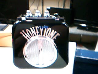 DANELECTRO HONEYTONE Battery Powered Portable Electric Guitar Amp