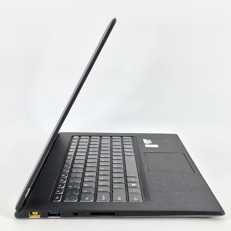 "Lenovo Yoga 2 Pro 13.3"" Intel i7-4510U 8GB RAM 256GB SSD Windows 10"