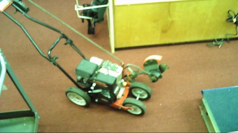 MTD Lawn Edger 25A-588A129