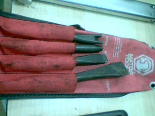 MATCO TOOLS Miscellaneous Tool AH4KA