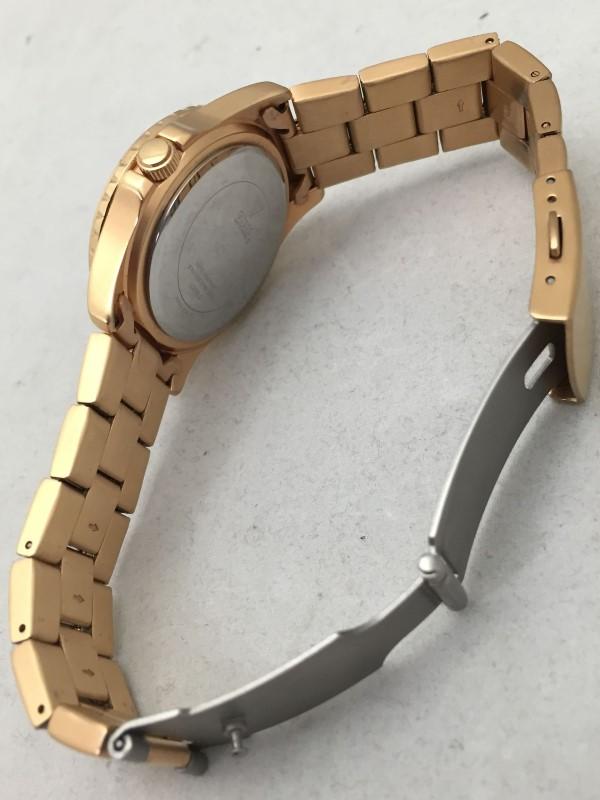 GUESS Waterpro Lady's Wristwatch U12005L2