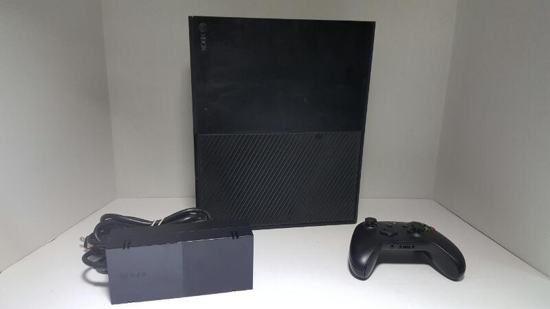 MICROSOFT XBox ONE 1540