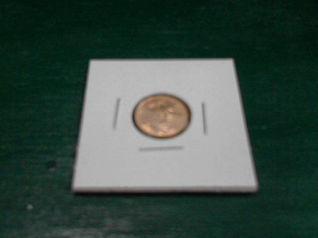 UNITED STATES Gold Coin 1/10 OZ $5 LIBERTY GOLD COIN
