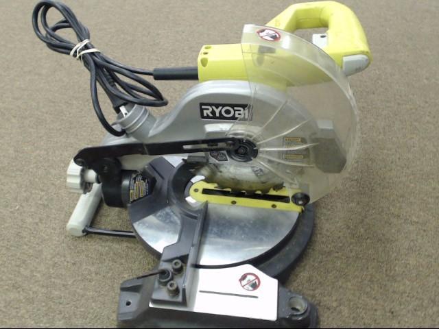 RYOBI Miter Saw TS1143L