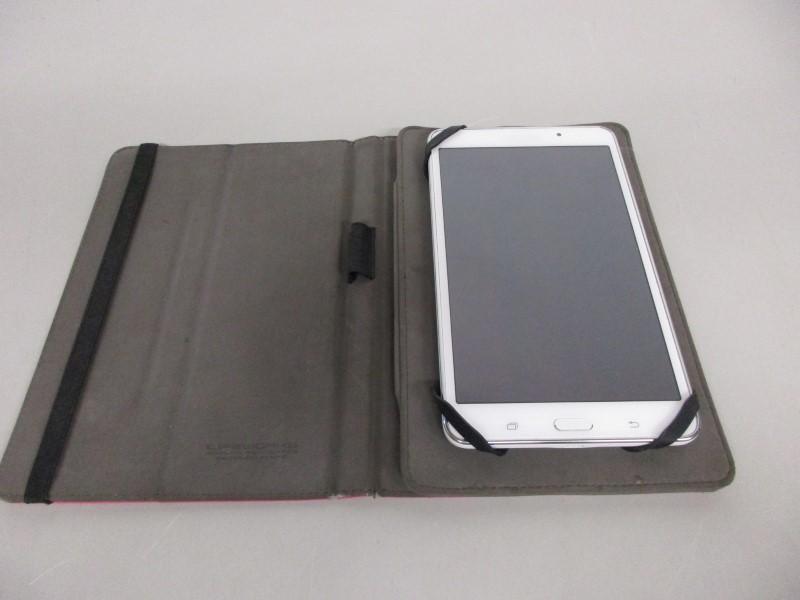 SAMSUNG SM-T230NU GALAXY TAB 4, 8 GB