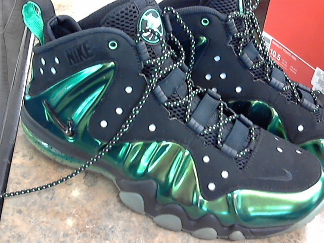 NIKE Shoes/Boots BARKLEY POSITE MAX